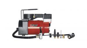 Mini-Kompressor ULTIMATE SPEED UMK 10 C2