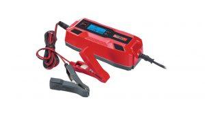 KfZ-Batterieladegerät ULTIMATE SPEED ULGD 5.0 A1