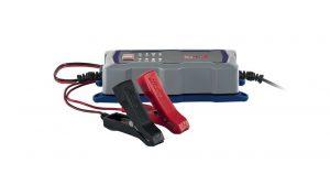 KfZ-Batterieladegerät ULTIMATE SPEED ULG 3.8 B1