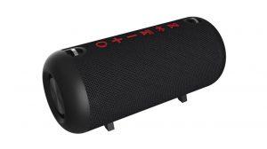 Bluetooth-Lautsprecher XL SILVERCREST SLXL 20 A1
