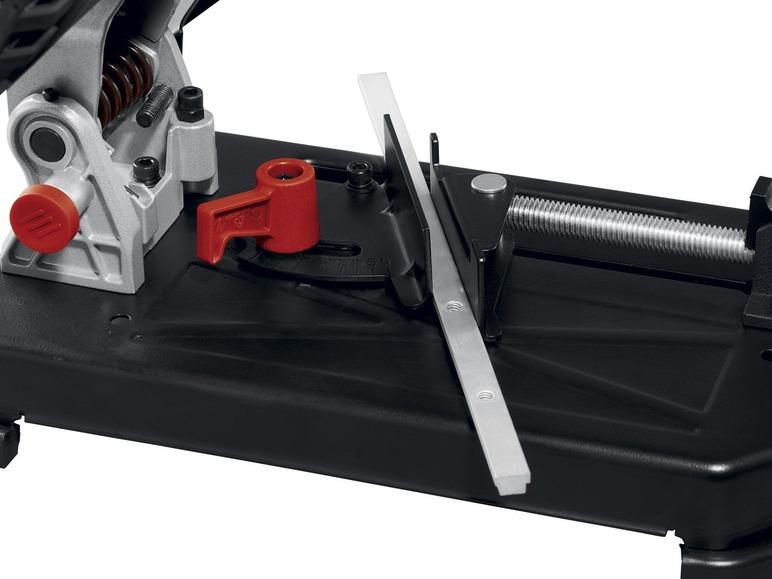 Metall-Trennschneider PARKSIDE PMTS 180 A1