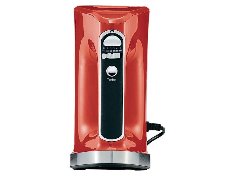 Handmixer SILVERCREST Design SHMD 350 B1