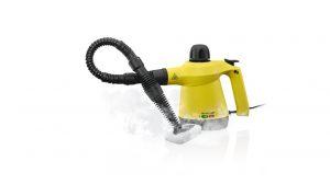 Dampfreiniger SILVERCREST SDR 1100 B2