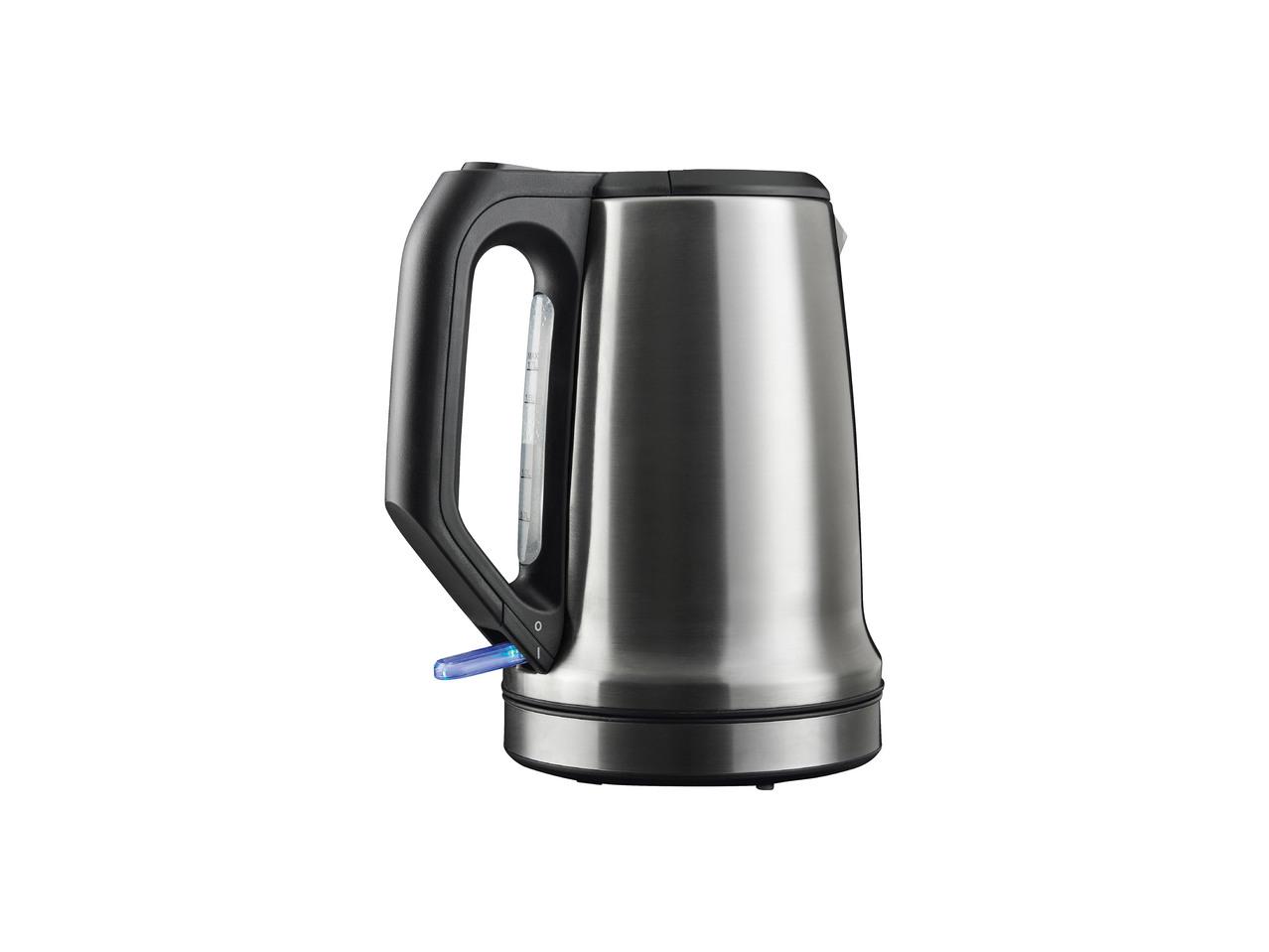Wasserkocher SILVERCREST SWKD 2200 A1