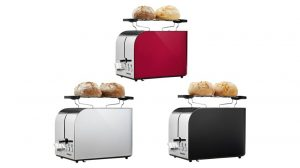 Toaster SILVERCREST STS 1000 A1