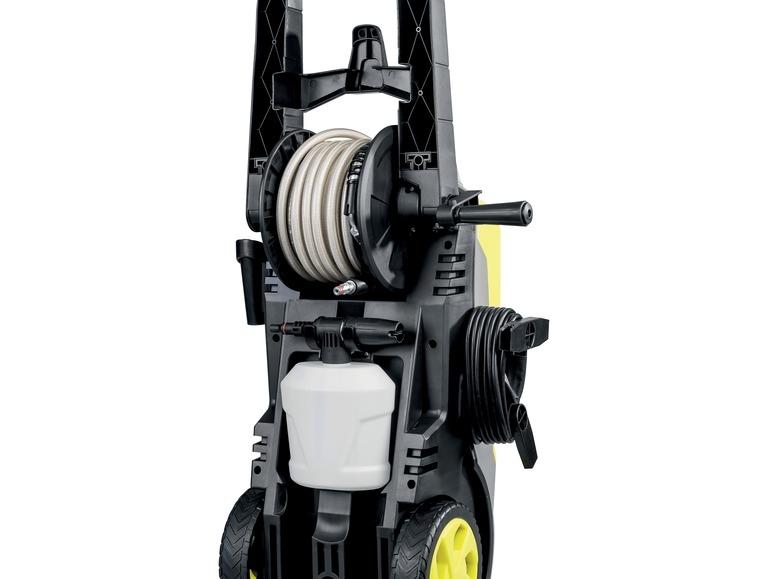Hochdruckreiniger PARKSIDE PHD 150 D3