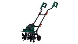 Gartenkultivator PARKSIDE PGK 1400 A1