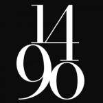 1490.store
