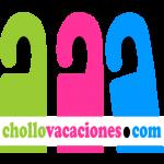 CholloVacaciones