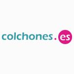 Colchones.es