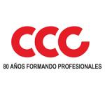 Cursos CCC
