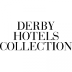 Derby Hoteles