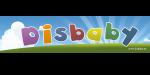 Disbaby