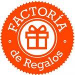 Factoria de Regalos
