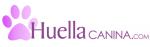 Huella Canina