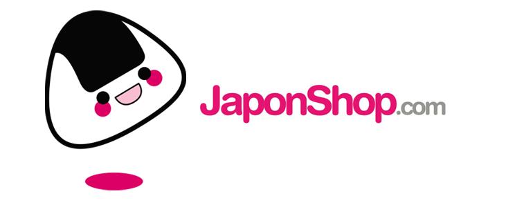 Japon Shop