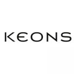 Keons