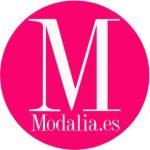 Modalia