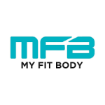 My Fit Body