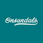 Onsandals