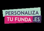 Personaliza Tu Funda