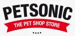 Petsonic