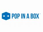 Pop in a Box