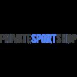 Private Sport Shop