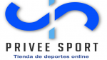 Privee Sport
