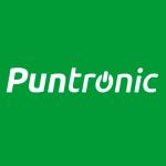 Puntronic