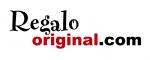 Regalo Original