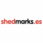 Shedmarks