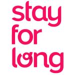 StayForLong