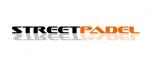 StreetPadel