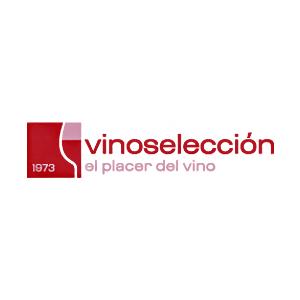 Vinoselección