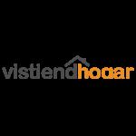 VistiendoHogar