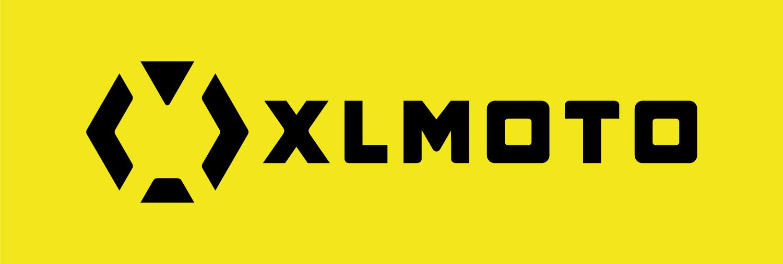 XLmoto