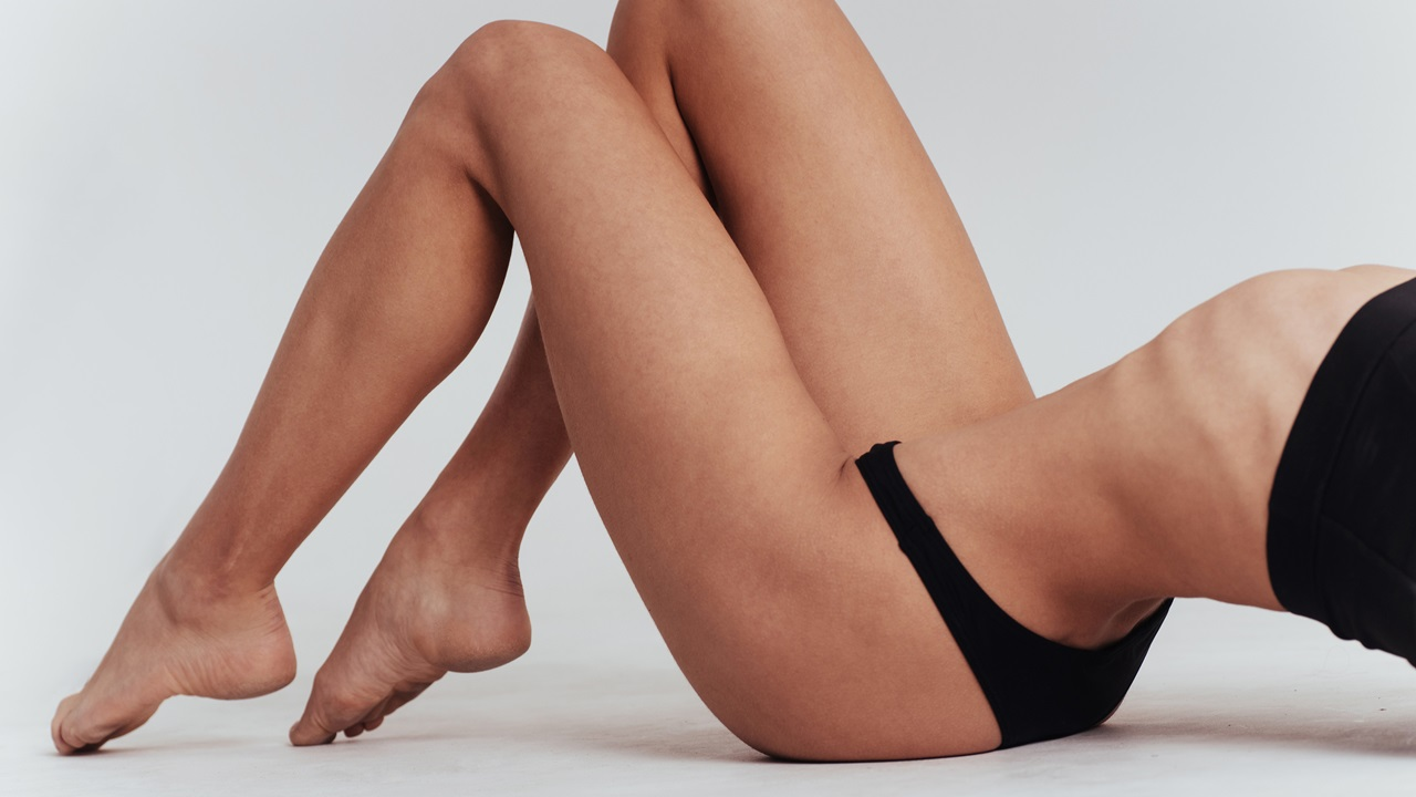 Cómo adelgazar piernas | © Dreamstime.com