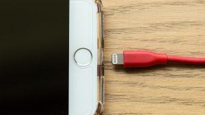 Cómo ahorrar batería en el móvil