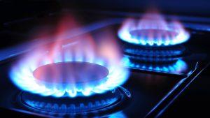 Cómo ahorrar en gas natural