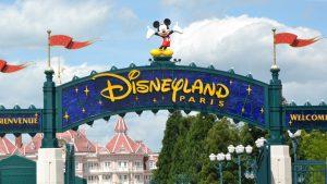 Cómo ahorrar en viaje a Disneyland