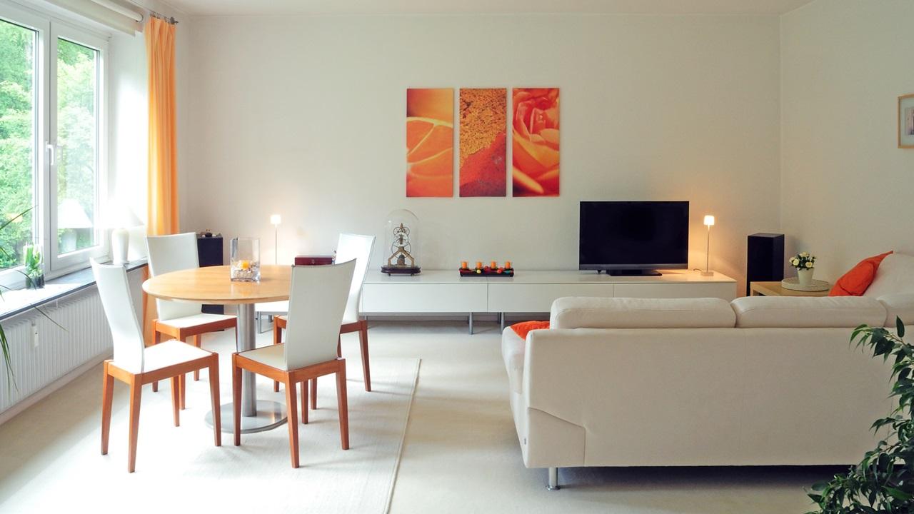 Cómo ahorrar energía en casa | © Dreamstime.com