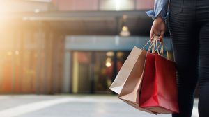 Cómo ahorrar haciendo la compra