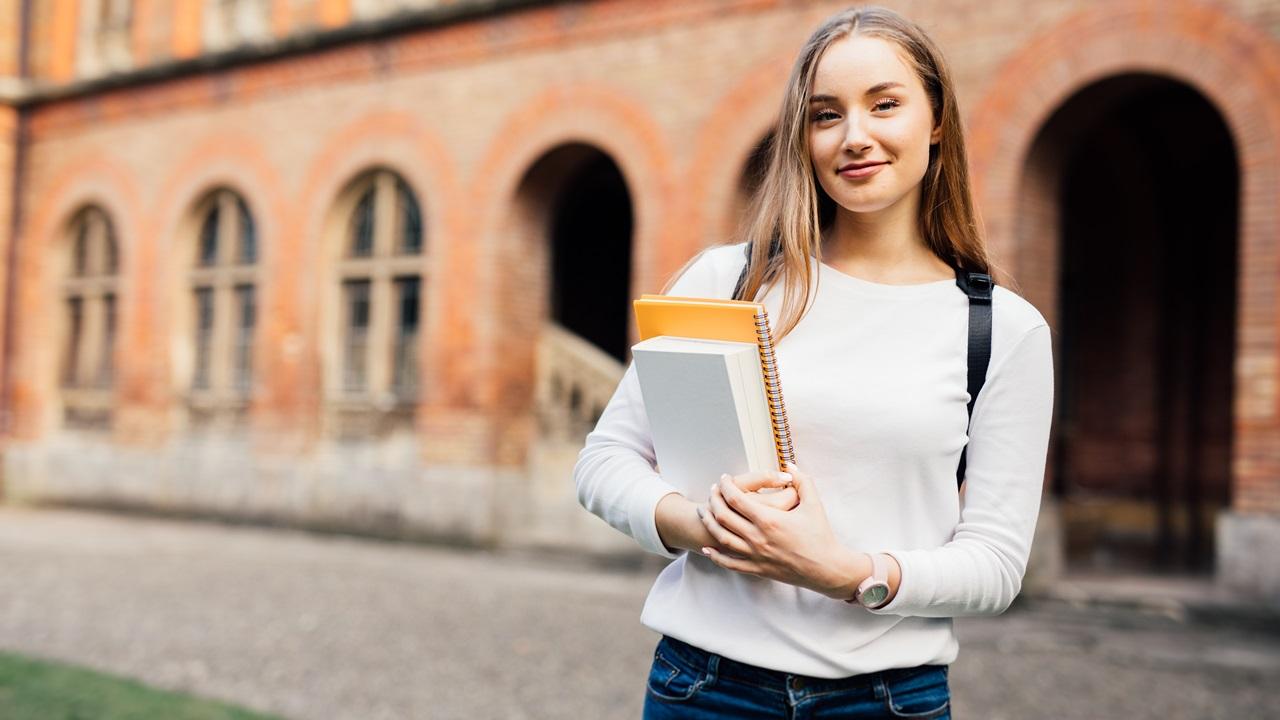 Cómo ahorrar siendo estudiante