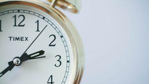 Cómo ahorrar tiempo