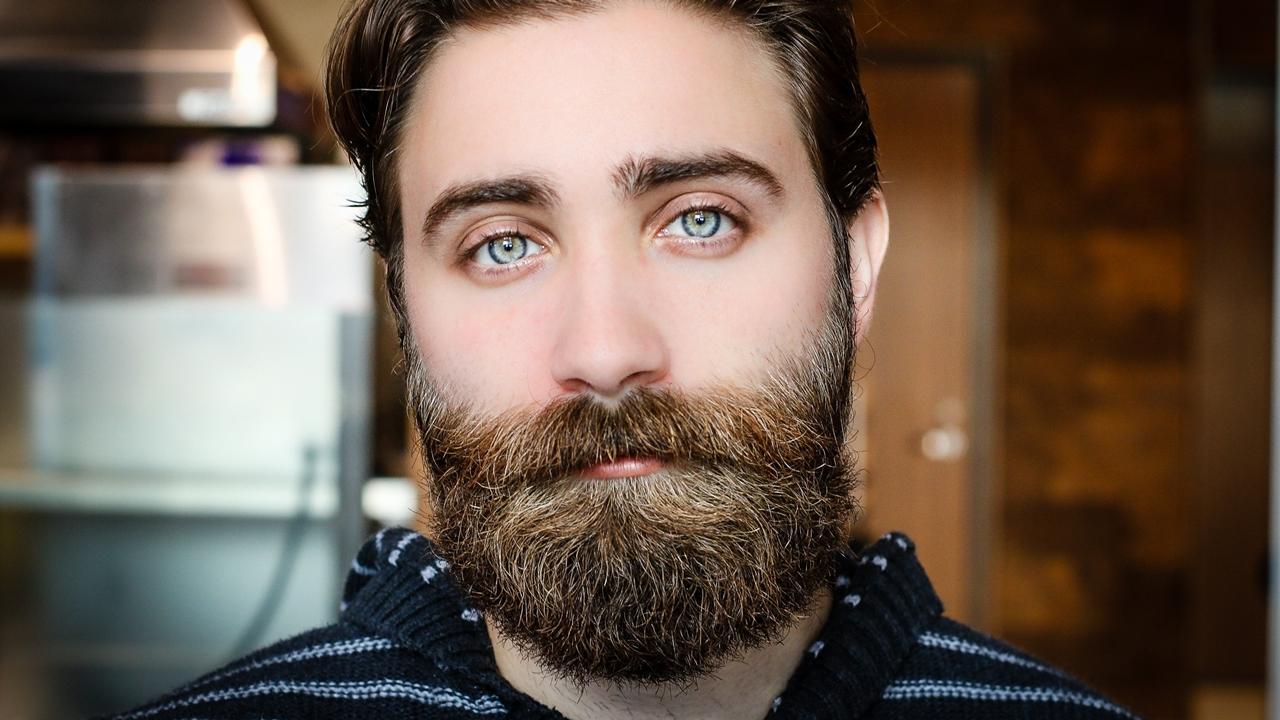 Cómo arreglar barba | © Dreamstime.com