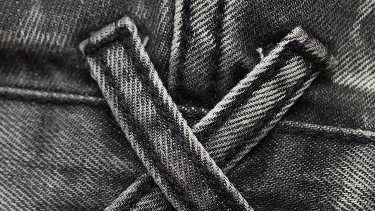 Cómo arreglar ropa desteñida | © Pixabay.com