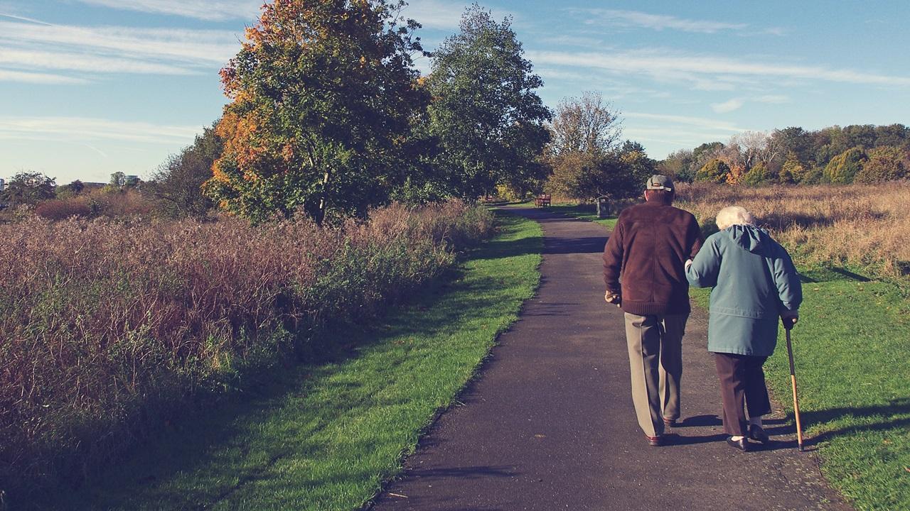 Cómo calcular la jubilación | © Pixabay.com