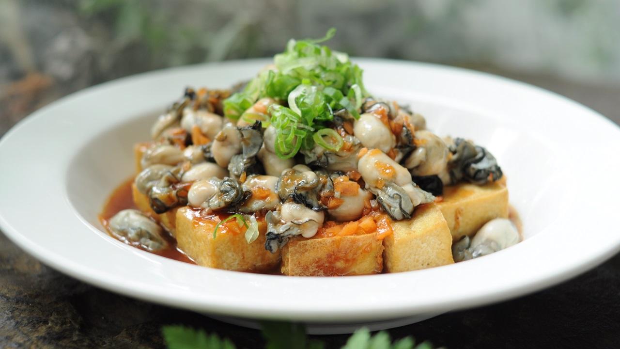 Cómo comer ostras   © Pixabay.com