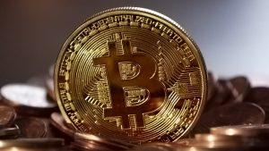 Cómo conseguir un bitcoin